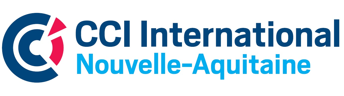 Logo-CCI-International-Nouvelle-Aquitaine-institutionnel.jpg